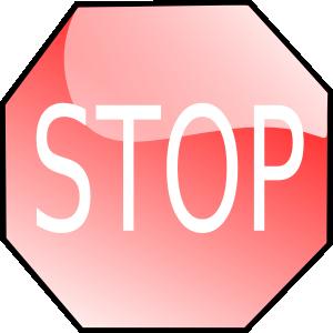 Stop nekvalitním barvám pro nátěry ocelových konstrukcí !!